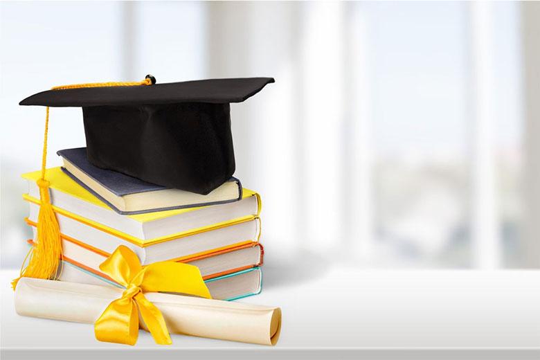 دفترچه راهنمای ثبت نام کارشناسی ارشد 99
