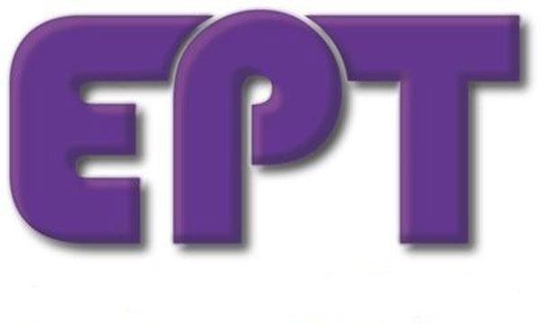 شرایط آزمون EPT سال 98