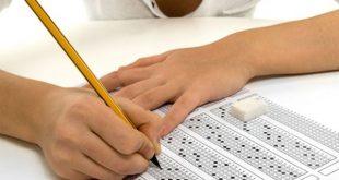 اعلام نتایج آزمون دکتری دانشگاه آزاد 97