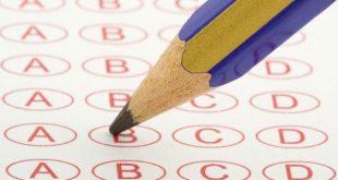 اعلام نتایج آزمون نمونه دولتی نهم به دهم 98 - 97
