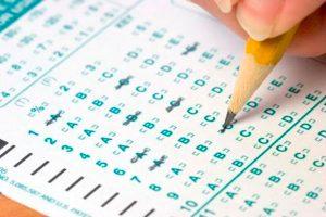 دفترچه ثبت نام آزمون کارشناسی ارشد سراسری 97