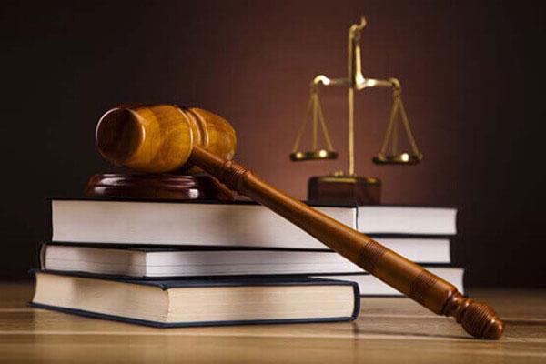 منابع آزمون دکتری رشته حقوق جزا و جرم شناسی 97