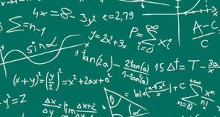 منابع آزمون دکتری رشته ریاضی کاربردی 97