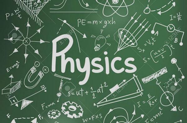 منابع آزمون دکتری رشته فیزیک 97