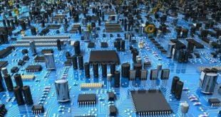 منابع آزمون دکتری رشته مهندسی برق - الکترونیک 97