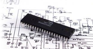 منابع آزمون دکتری رشته مهندسی برق - قدرت 97
