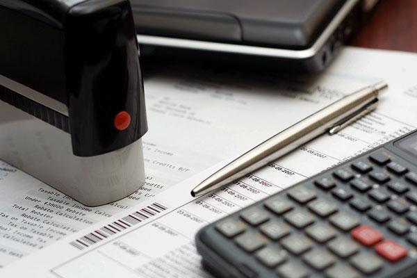 معرفی منابع کنکور ارشد رشته حسابداری 1400