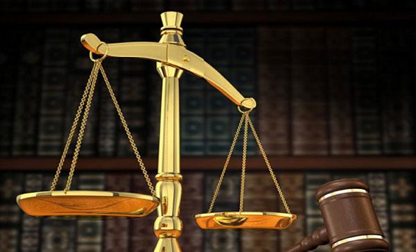 معرفی منابع آزمون ارشد رشته حقوق خصوصی 1400
