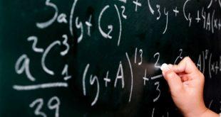 منابع کنکور ریاضی 97