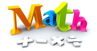 کنکور سراسری ریاضی