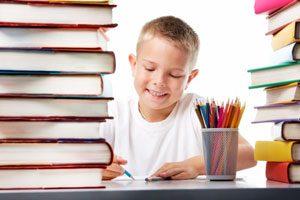 ثبت نام آزمون مدارس تیزهوشان شهرستان جلفا 97 - 98