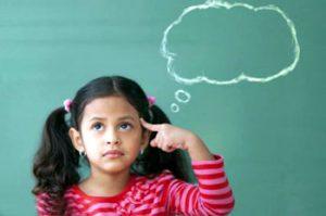 ثبت نام آزمون مدارس تیزهوشان شهرستان خوی 97 - 98