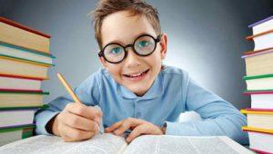ثبت نام آزمون مدارس تیزهوشان شهرستان سراب 97 - 98