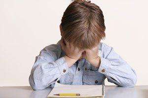 ثبت نام آزمون مدارس تیزهوشان شهرستان هریس 97 - 98