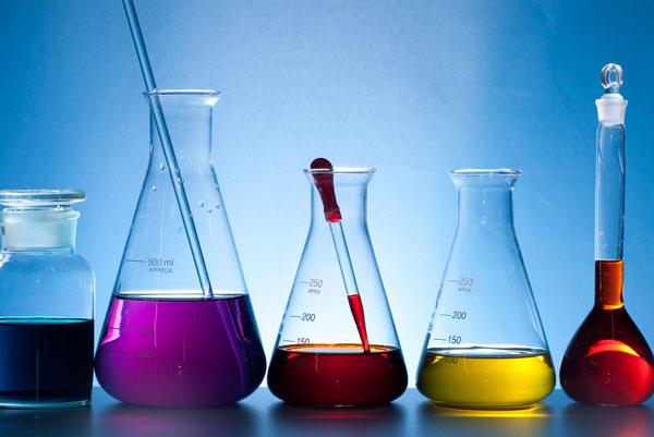 معرفی منابع آزمون ارشد رشته شیمی 1400
