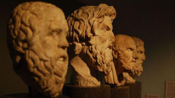 معرفی منابع کنکور ارشد رشته فلسفه 99