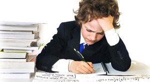 ثبت نام آزمون مدارس تیزهوشان استان بوشهر 97 - 98