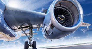 منابع کنکور کارشناسی ارشد رشته مهندسی هوافضا