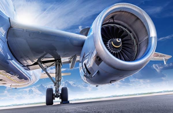 معرفی منابع کنکور ارشد مهندسی هوافضا 1400