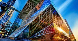 منابع کنکور کارشناسی ارشد رشته معماری