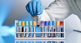 منابع کنکور کارشناسی ارشد رشته بیوشیمی بالینی