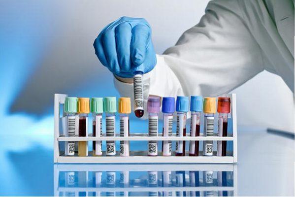 معرفی منابع کنکور ارشد بیوشیمی بالینی 1400