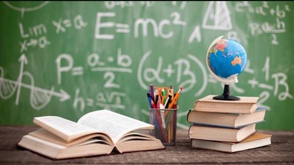 معرفی منابع کنکور ارشد رشته علوم تربیتی 1400
