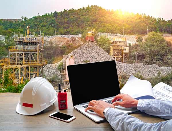 معرفی منابع کنکور ارشد مهندسی معدن 99