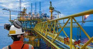 منابع آزمون کارشناسی ارشد رشته مهندسی نفت