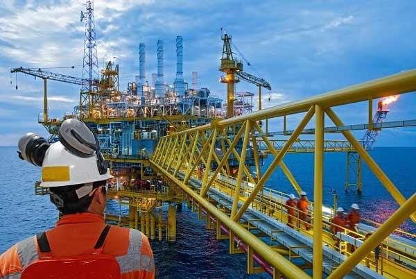 معرفی منابع کارشناسی ارشد رشته مهندسی نفت 1400