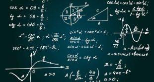 منابع آزمون کارشناسی ارشد رشته ریاضی محض