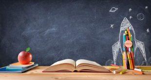 ثبت نام آزمون مدارس تیزهوشان استان اردبیل