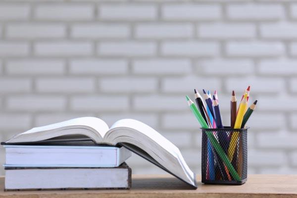 ثبت نام آزمون مدارس نمونه دولتی 1400 - 1401