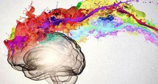 منابع کنکور کارشناسی ارشد رشته روان شناسی عمومی