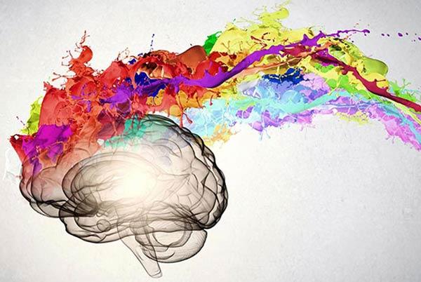 معرفی منابع کنکور ارشد روان شناسی عمومی 1400