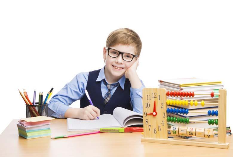 دانلود دفترچه ثبت نام آزمون مدارس نمونه دولتی ششم ابتدایی 1400 - 1401