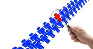 اعلام نتایج تکمیل ظرفیت دکتری سراسری بهمن ماه 98 - 99 - نیمسال دوم