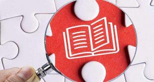 دفترچه انتخاب رشته تکمیل ظرفیت کنکور سراسری