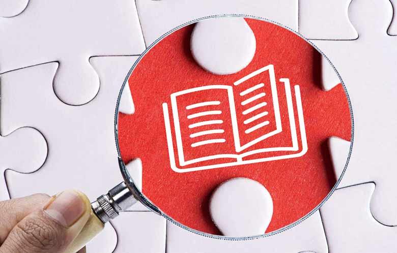 راهنمای دریافت دفترچه تکمیل ظرفیت کنکور سراسری 98
