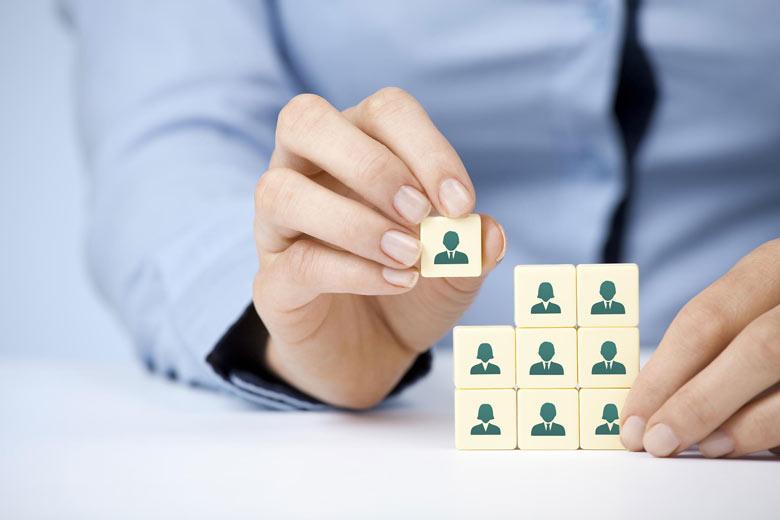 دفترچه راهنمای انتخاب رشته تکمیل ظرفیت ارشد آزاد 98