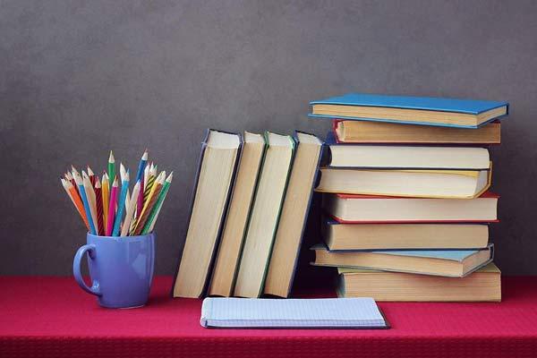 ثبت نام مدارس نمونه دولتی 1400 - 1401