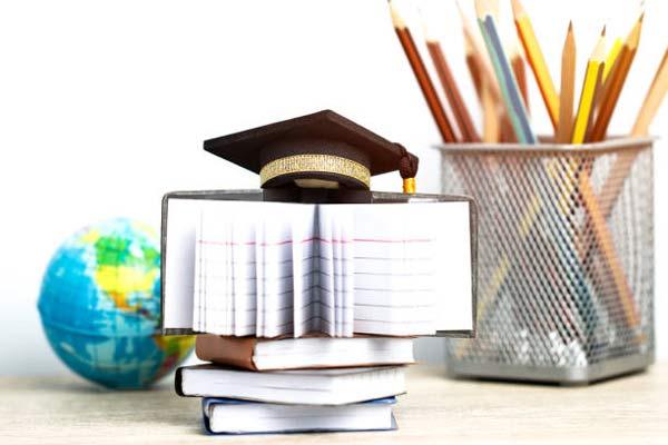 زمان ثبت نام مدارس نمونه دولتی 1400 - 1401