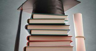 راهنمای جامع پایان نامه کارشناسی ارشد