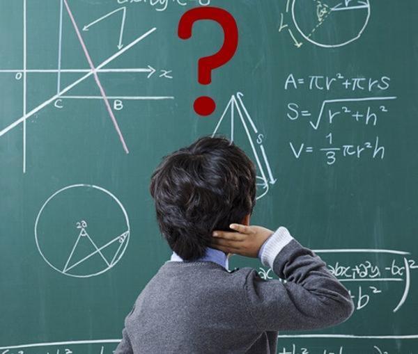 ثبت نام آزمون دبیرستان انرژی اتمی دوره دوم متوسطه 97 - 98