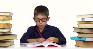 ثبت نام آزمون دبیرستان علامه طباطبایی دوره اول متوسطه 97 - 98