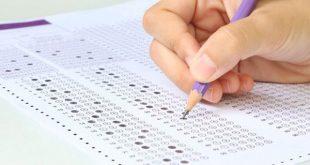 زمان ثبت نام آزمون کاردانی به کارشناسی 97 - 98