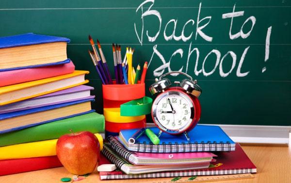زمان ثبت نام آزمون ورودی دبیرستان ماندگار البرز 97 - 98