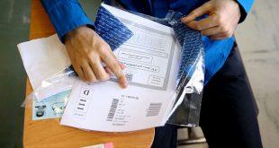 زمان ثبت نام آزمون کاردانی نظام جدید فنی حرفه ای 97