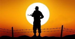 مشاوره نظام وظیفه - مشاوره خدمت سربازی