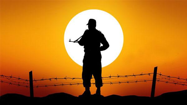 مشاوره نظام وظیفه - مشاوره خدمت سربازی 98